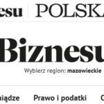 Nasza infografika w polskatimes.pl