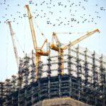 Infrastruktura krytyczna musi się zmienić