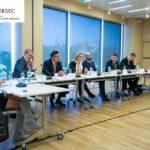 Konferencja CYBERSEC 2016