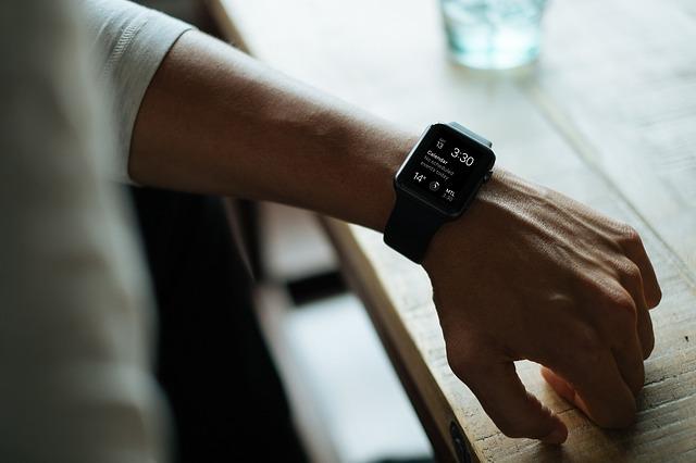 apple-watch-828827_640
