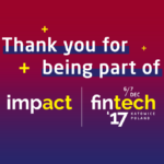 Cyberus Labs announced the best cybersecurity startup at Impact Fintech'17