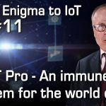 ELIoT Pro – An immune system for the world of IoT | #11