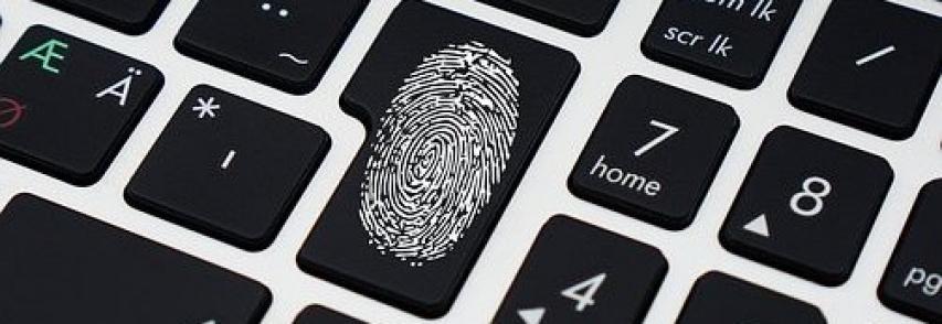 Odyseja biometryczna. Odc. 2.
