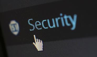 Czym jest bezpieczeństwo digital?