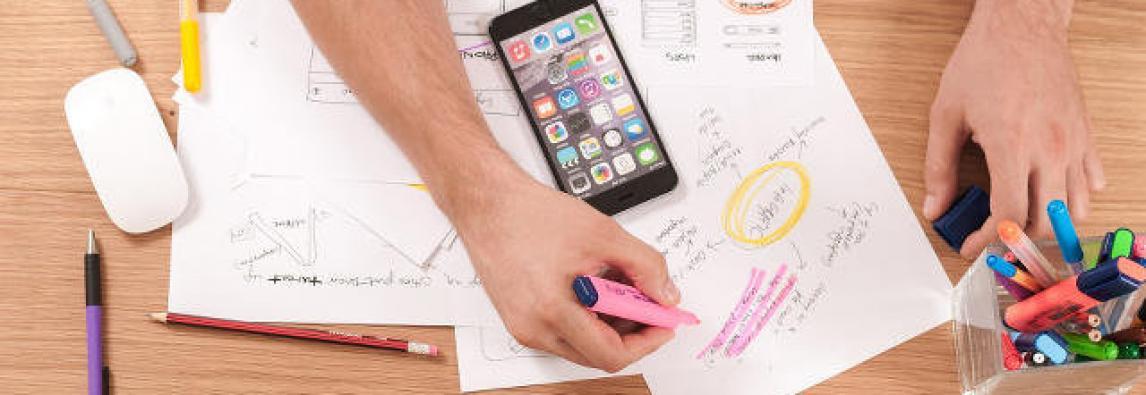 Nasz ekspercki artykuł o start-upach