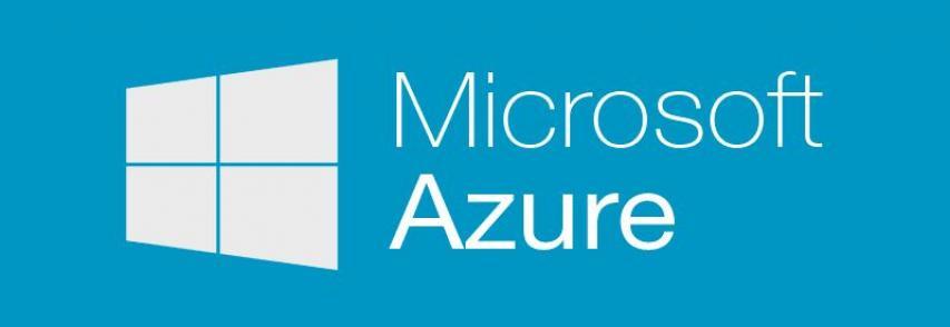 Partnership with Microsoft Azure