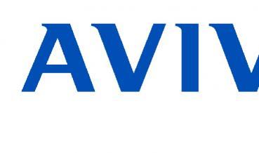 Cyberus Labs rozpoczyna współpracę z AVIVA