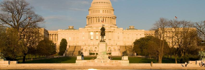 Cyberus Labs about cybersecurity at Washington, DC
