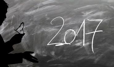 7 trendów w cyberbezpieczeństwie w 2017 roku