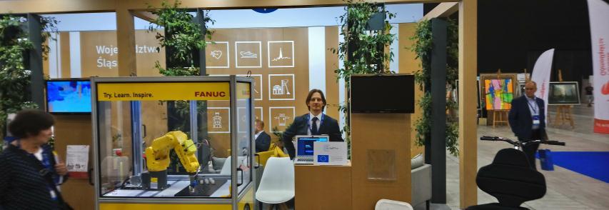 SME Congress in Katowice