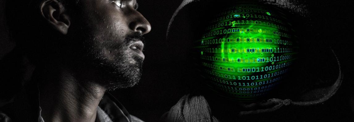 Hakerzy ujawniają swoje sekrety